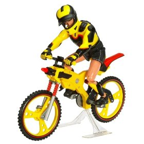 actionman-vtt