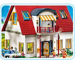 maison-playmobil