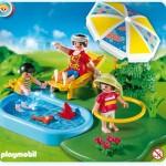 piscine-et-enfants