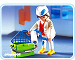 playmobil-peintre