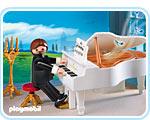 romain-piano